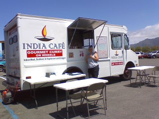 IndianLunchWagon