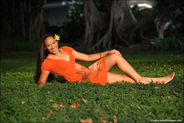OrangeHoriz_370