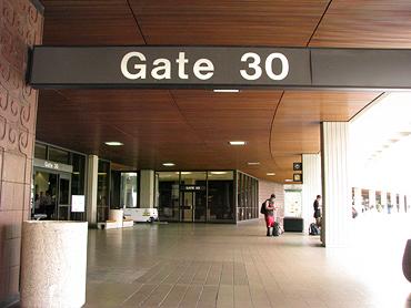 Gate-30