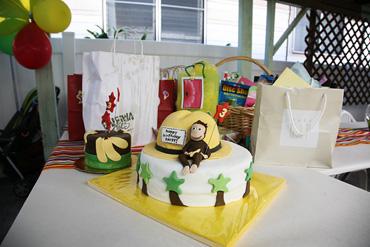 Cake_370