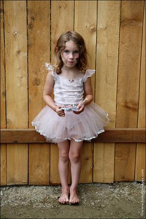 Ballerina_450