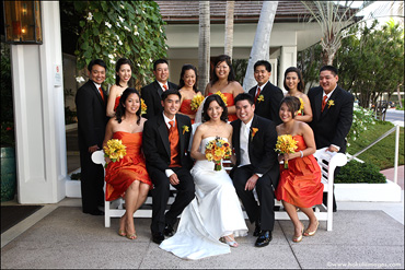 Bridal-Party_370
