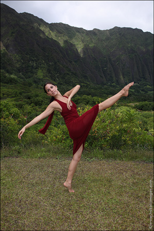 Dance2_450
