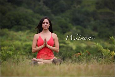 Zen_Wainani