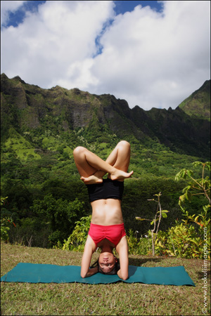 Headstand_450