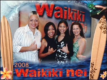 Waikiki-Nei_370