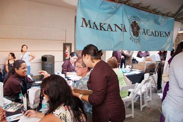 Makana-Academy_370