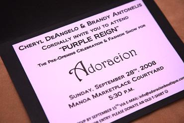 Invitation_370