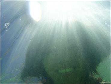 Scary-Mermaid_370