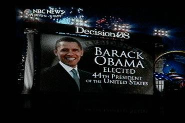 Barack-is-Prez