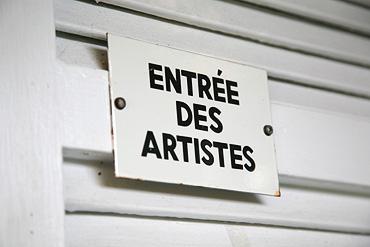 Entree-des-artistes