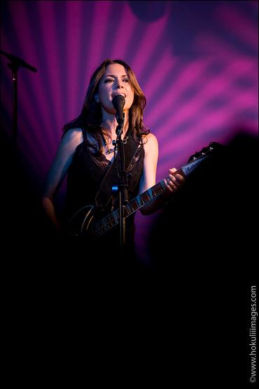 Purple-Susanna