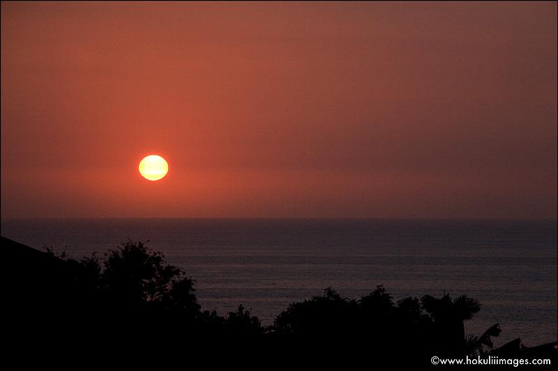Sunset_800