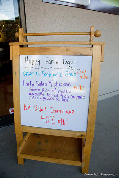 Earth-Day-Menu