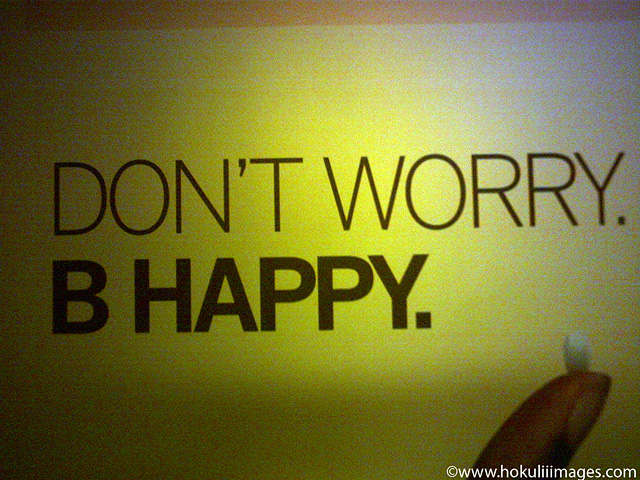 Don't-worry-be-happy