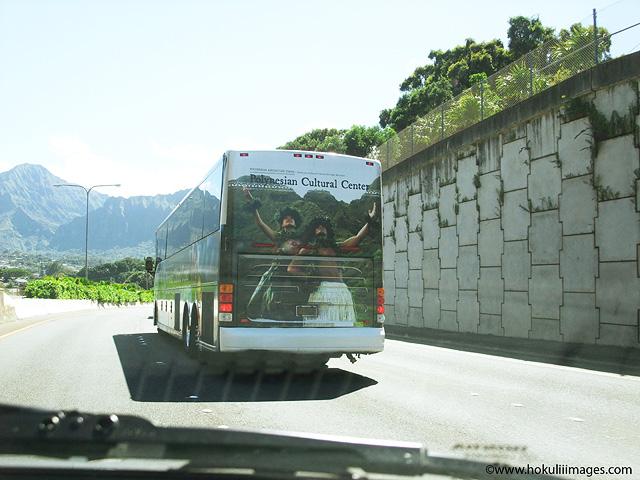 Day-32_Arn's-Bus