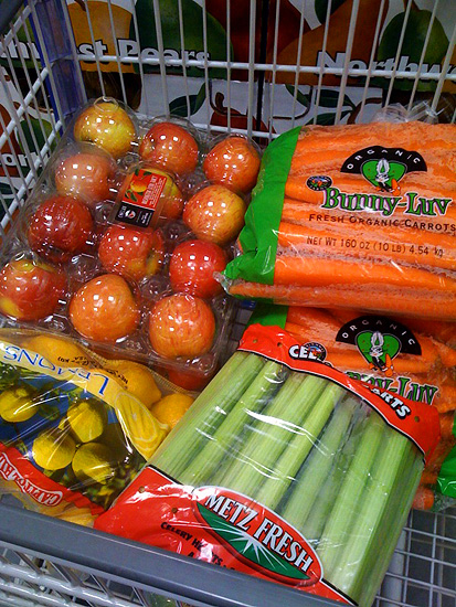 Day-55_Fruit-from-Costco