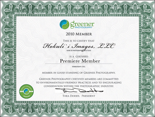Greener-Photography-Certificate_640