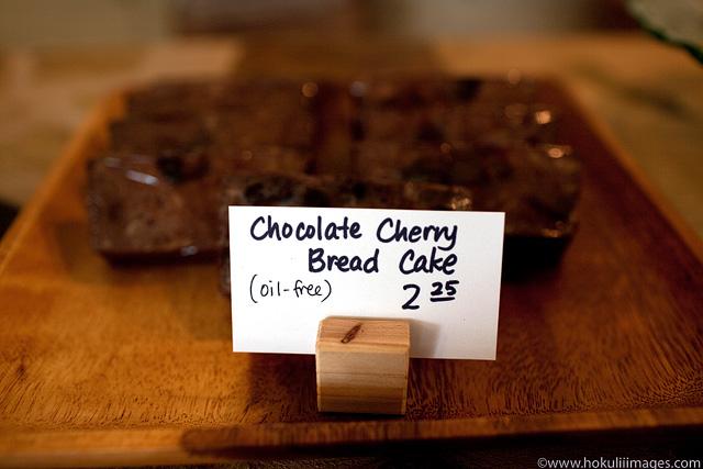 Choco-Cherry-Bread-Cake
