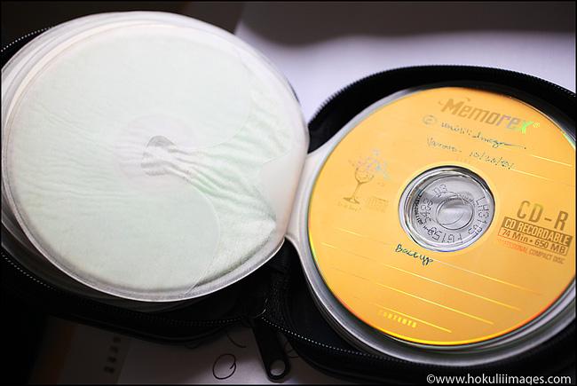 CD-Holder2