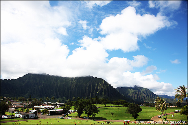Koolau_FB