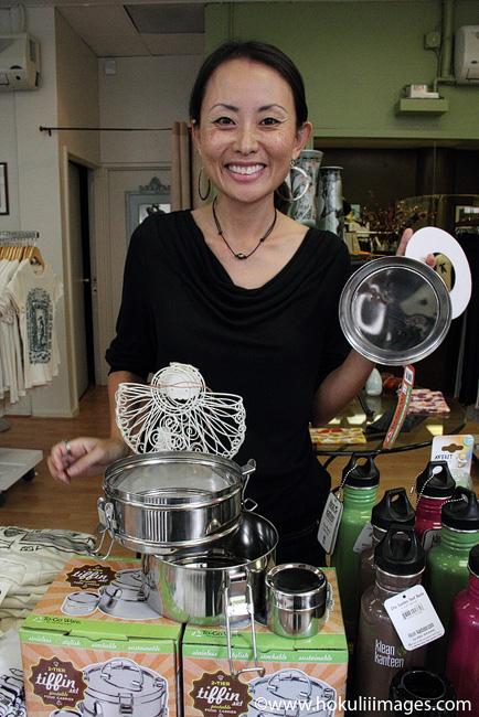 Sandra-&-Food-tiers