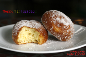 Fat_tuesday_hokulii