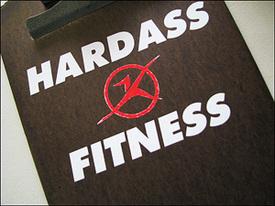 Hardassfitness_2