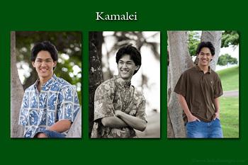Kamalei_350