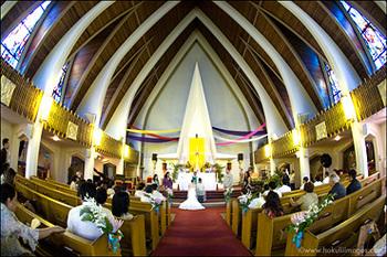 Church_350